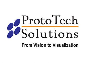 prototech-solutions
